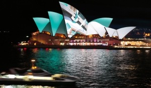 Opera-House-Sails-by-URBANSCREEN5